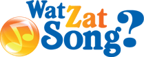 logo-watzatsong.png