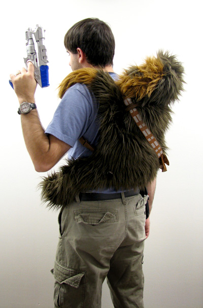 chewbacca_backpack_wearing.jpg